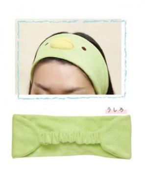 Sumikko Gurashi Neko Headband