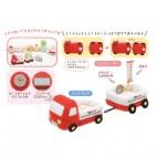 lovesmk_minitrailer_truck