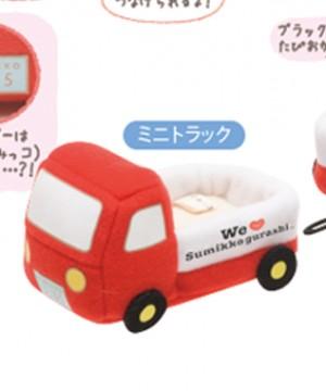 lovesmk_truck1