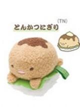 MR23701_tonkatsu