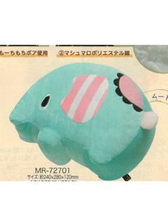 MR72701_1