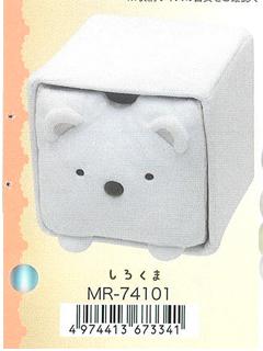 mr74101