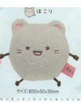 MR85401_hokori