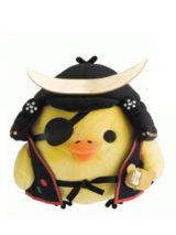 samurai_kii