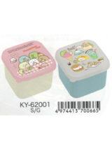 KY62001