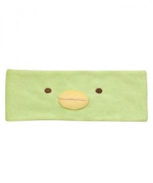 Sumikko Gurashi Penguin Headband