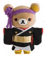 kabuki-rila